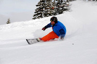 03/02/13 Grand Targhee