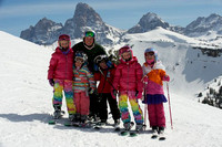03/10/13 Grand Targhee