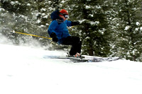 12/07/10 Grand Targhee
