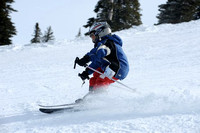 03/28/10 Grand Targhee