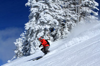 11/18/17 Grand Targhee
