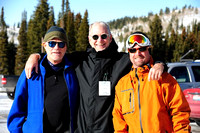 11/28/11 Grand Targhee