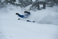 12/01/10 Grand Targhee