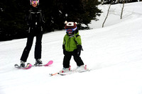 03/26/11 Grand Targhee