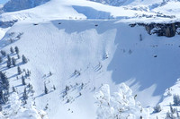 02/27/11 Grand Targhee
