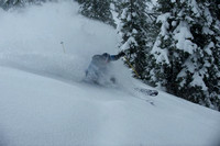 12/02/10 Grand Targhee