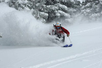 02/23/11 Grand Targhee