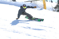 2/17/17 Grand Targhee