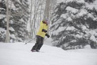 01/05/10 Grand Targhee