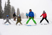 03/08/13 Grand Targhee