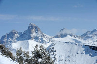 03/11/10 Grand Targhee