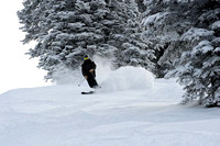 01/05/14 Grand Targhee