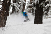 03/05/14 Grand Targhee