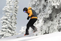 02/10/14 Grand Targhee