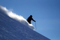 01/28/14 Grand Targhee