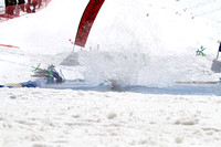 Pond Skim MT