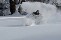 02/02/13 Grand Targhee