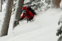 02/26/12 Grand Targhee