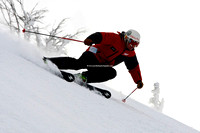 02/01/12 Grand Targhee
