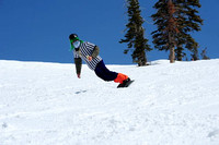 04/20/14 Grand Targhee closing day