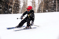 02/27/15 Grand Targhee