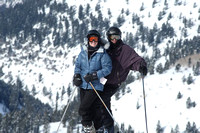 02/22/10 Grand Targhee