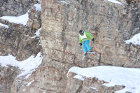 03/21/10 Grand Targhee