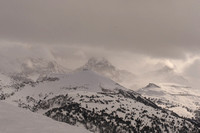 01/21/10 Grand Targhee