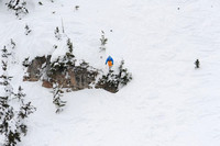 03/20/14 Grand Targhee