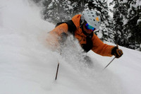 12/11/12 Grand Targhee