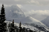 12/14/12 Grand Targhee