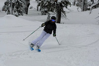 12/06/12 Grand Targhee