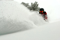 03/06/11 Grand Targhee