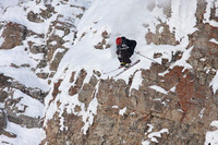 02/12/11 Grand Targhee