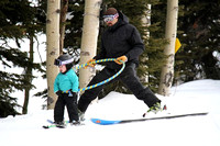 03/12/13 Grand Targhee