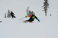 02/18/11 Grand Targhee