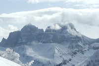 03/05/12 Grand Targhee