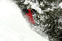03/21/12 Grand Targhee