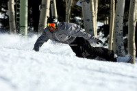 01/04/12 Grand Targhee