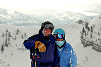 02/08/12 Grand Targhee