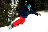 01/05/12 Grand Targhee