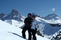 03/01/10 Grand Targhee
