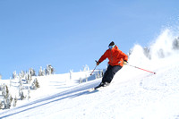 1/17/17/ Grand Targhee