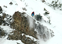 03/18/12 Grand Targhee