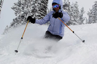 02/06/14 Grand Targhee