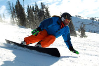 12/29/13 Grand Targhee