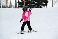 12/31/13 Grand Targhee