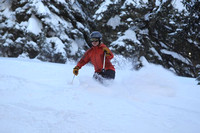 03/12/14 Grand Targhee