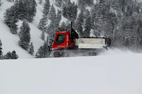 02/24/14 Grand Targhee