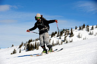02/24/15 Grand Targhee